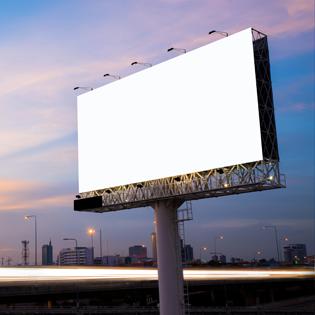 Objets Publicitaires : renforcez votre communication