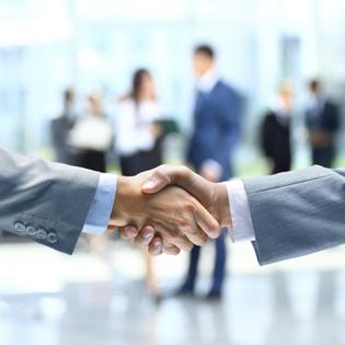 Evénements marketing & détection de leads