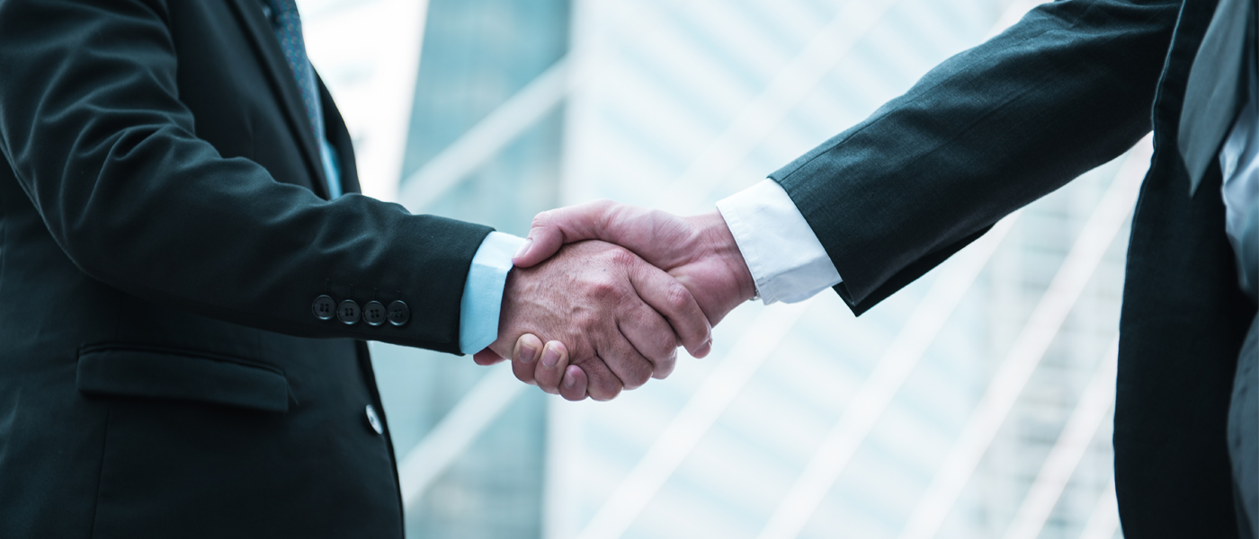 Abbakan annonce son partenariat de distribution avec l'éditeur Thycotic.