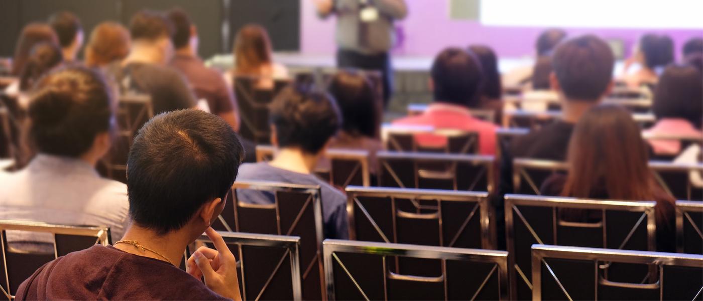 Workshop F5 dédié à la sécurité et au Cloud